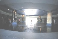 Overview Image of Lobby